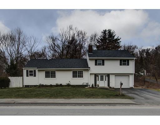 138 Bacon St, Natick MA 01760