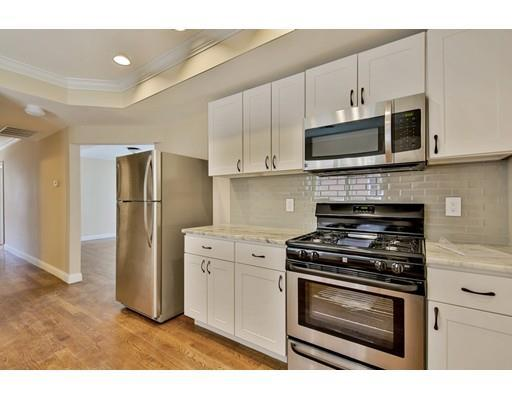 52 Chester Ave #APT 3, Chelsea MA 02150