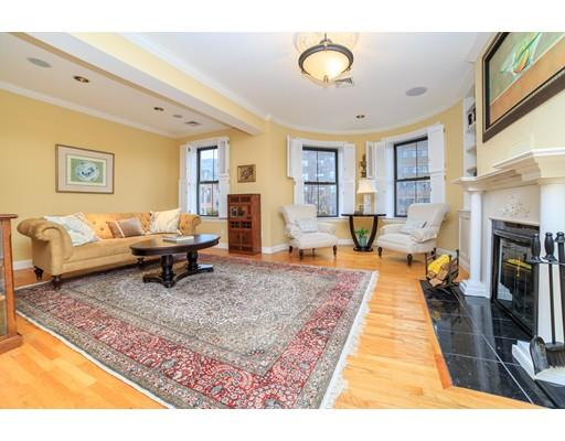 1690 Washington St #APT 3, Boston, MA