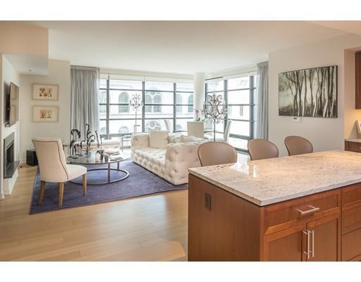 Loans near  Washington St , Boston MA