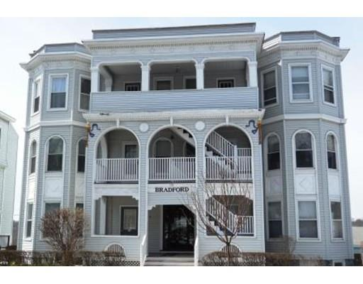 178 Lincoln St #7 Worcester, MA 01605