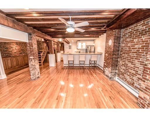 Loans near  Blackwood St , Boston MA