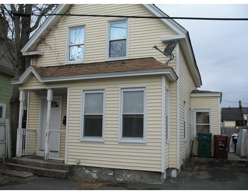 2 Forestview Dr, Lowell MA 01850