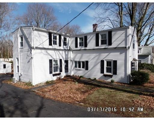 10 Studley Royal Rd, Scituate MA 02066