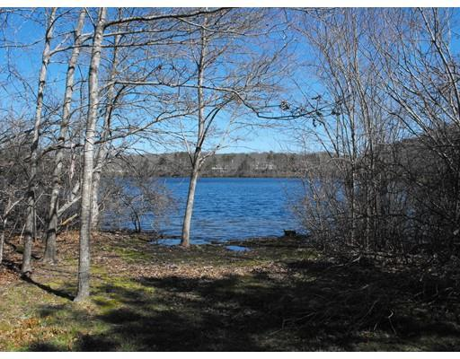 21 Parker Rd, East Falmouth MA 02536
