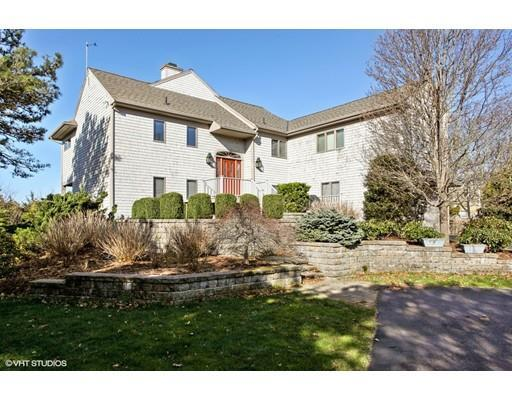 111 Crowell Rd, West Yarmouth MA 02673