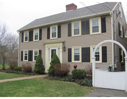 50 Conant St, Beverly MA 01915