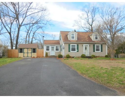 57 Ridgeview Rd, West Springfield, MA