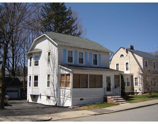 69 Gilbert St, Framingham MA 01702