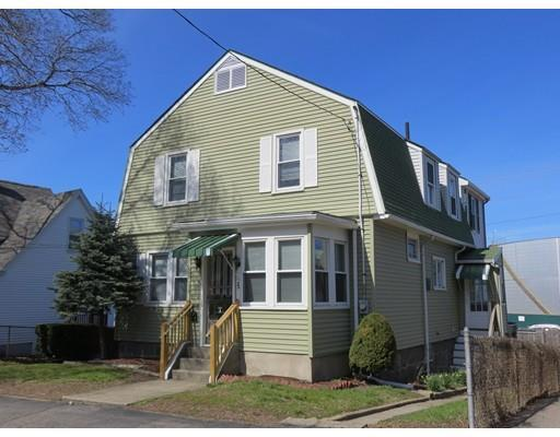 quincy point quincy ma single family homes for sale 15