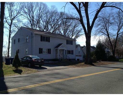 132 City View Ave #APT 132, West Springfield MA 01089