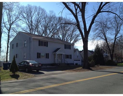 134 City View Ave #APT 134, West Springfield MA 01089