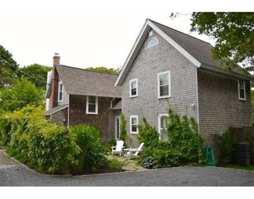 10 Stone Ave, Buzzards Bay MA 02532