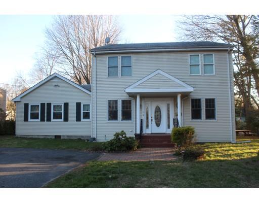 28 Fern St, Natick MA 01760