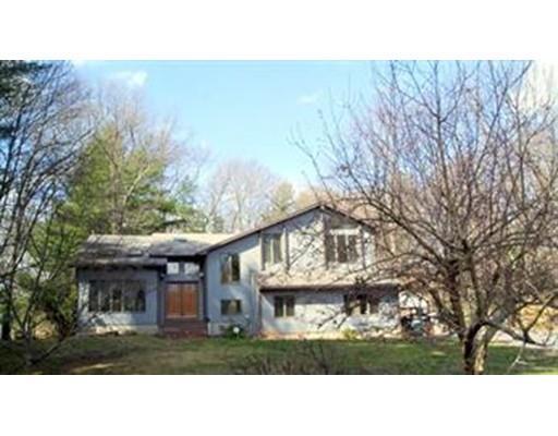 290 Grove St, Framingham MA 01701