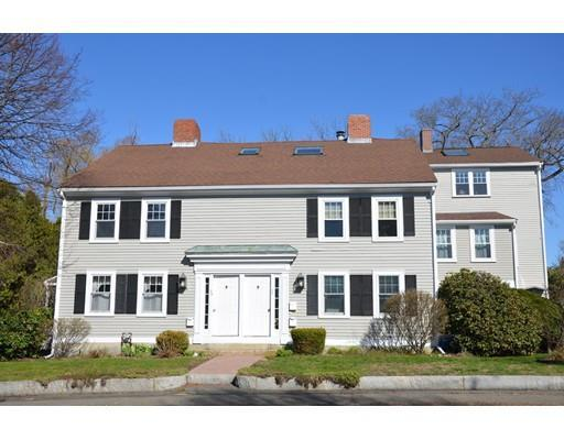 73 Conant St #APT 1 Beverly, MA 01915
