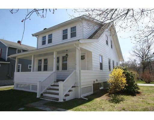 31 Hatherly Rd, Scituate MA 02066