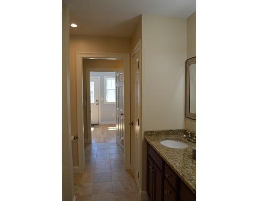 467 Russellville Rd, Westfield MA 01085