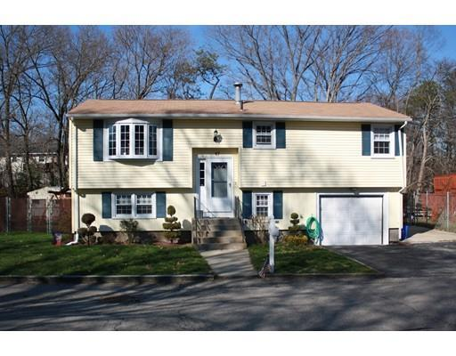 Johnston ri recently sold homes 371 sold properties for 8 kitchener rd johnston ri