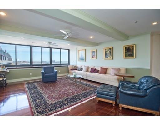 Loans near  Commercial St , Boston MA