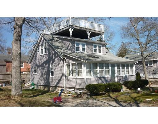 16 Hiawatha Rd, Buzzards Bay MA 02532