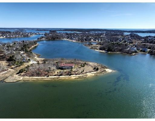 27 15th St, Buzzards Bay MA 02532
