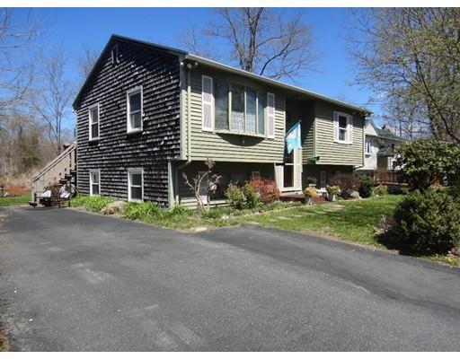 299 Durfee St, New Bedford MA 02740