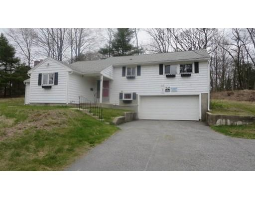 64 Acton Rd, Chelmsford MA 01824