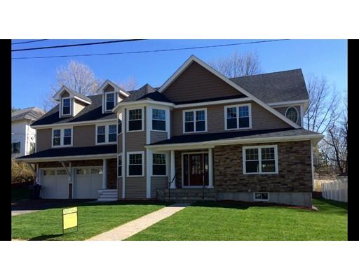 7 Elmwood Ave, Natick MA 01760