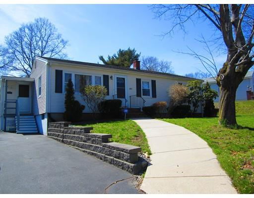 180 Westerly Rd, Plymouth MA 02360