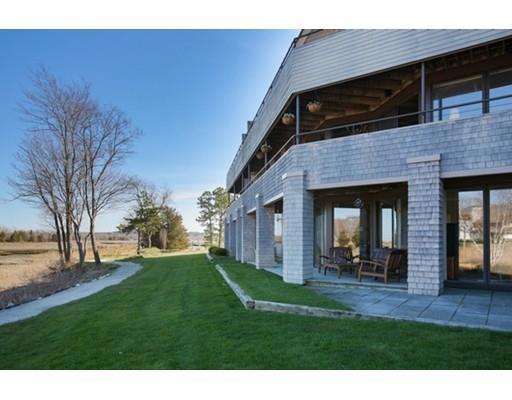 35 Ladds Way #APT 35, Scituate MA 02066