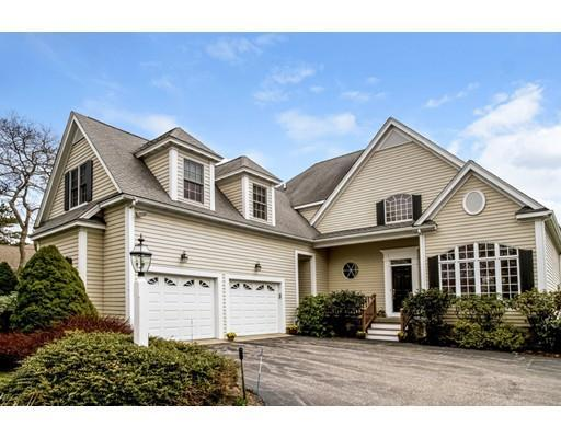 43 White Cliff Dr, Plymouth MA 02360