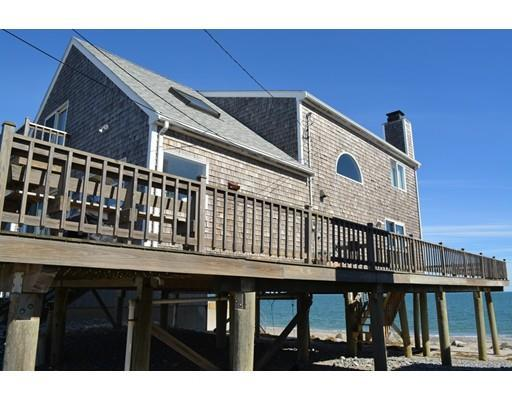 230 Central Ave, Scituate MA 02066