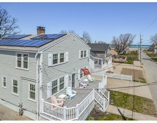 67 Kenneth Rd, Scituate MA 02066