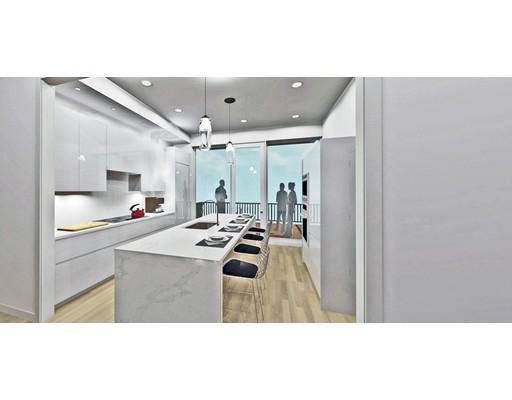 156 W Concord #APT 2, Boston, MA