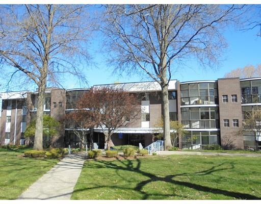 34 South St #APT 203, Quincy MA 02169
