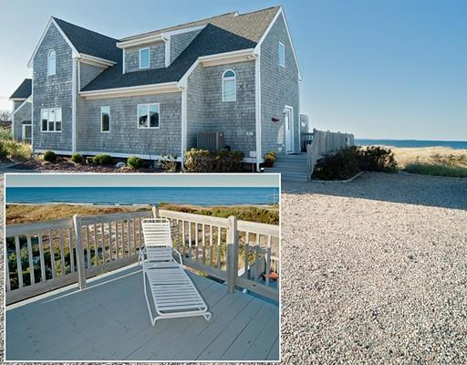 192 Manomet Point Rd #APT 192, Plymouth MA 02360