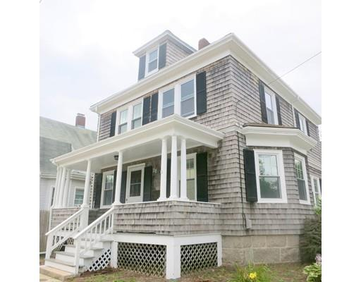 55 Rounds St, New Bedford MA 02740
