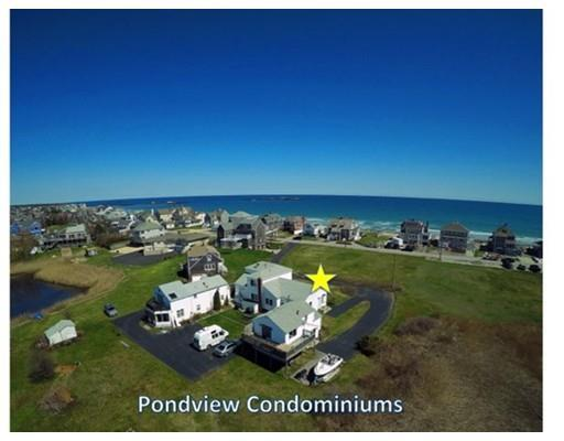 44 Surfside Rd #APT 44, Scituate MA 02066
