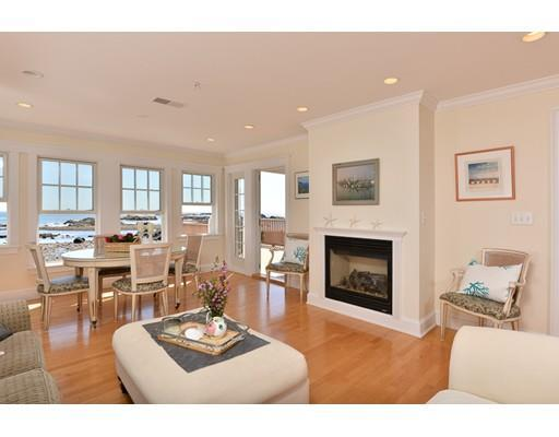 90 Glades Rd #APT 103, Scituate MA 02066