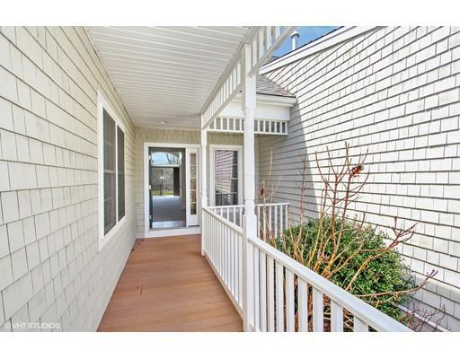 20 Turnberry #APT NA, Buzzards Bay MA 02532