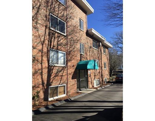 211 West St #APT 10A, Quincy MA 02169