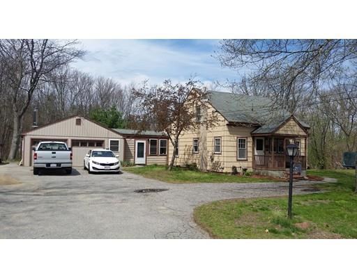297 Old Westford Rd, Chelmsford MA 01824