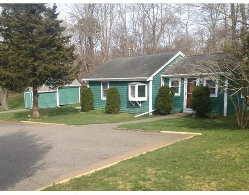 6 Regency Dr, Buzzards Bay MA 02532