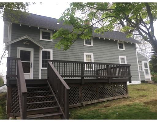 Loans near  Wildwood Ave, Worcester MA
