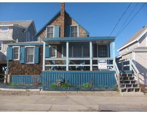 131 Turner Rd, Scituate MA 02066