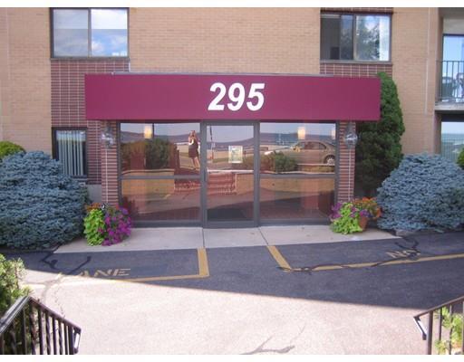 295 Lynn Shore Dr #APT 207, Lynn, MA