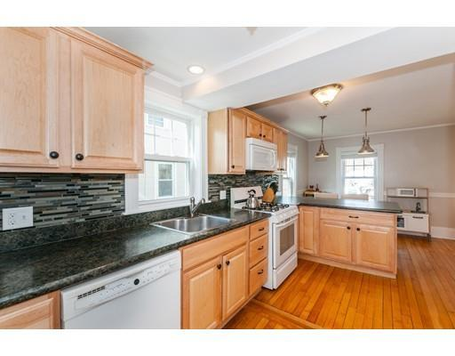 6 Story Ave, Beverly MA 01915