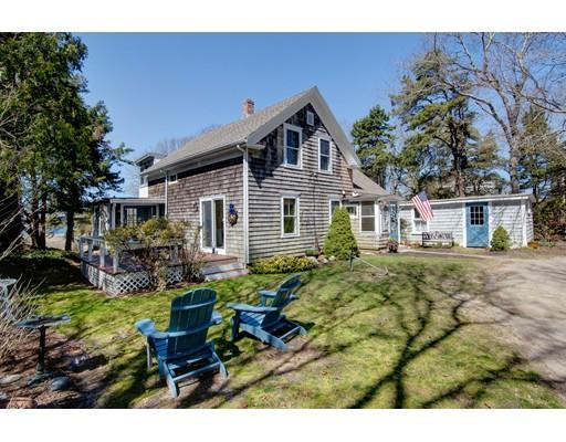 6 Bell Road Ext, Buzzards Bay MA 02532