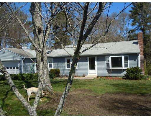 39 Artisan Way, Forestdale MA 02644